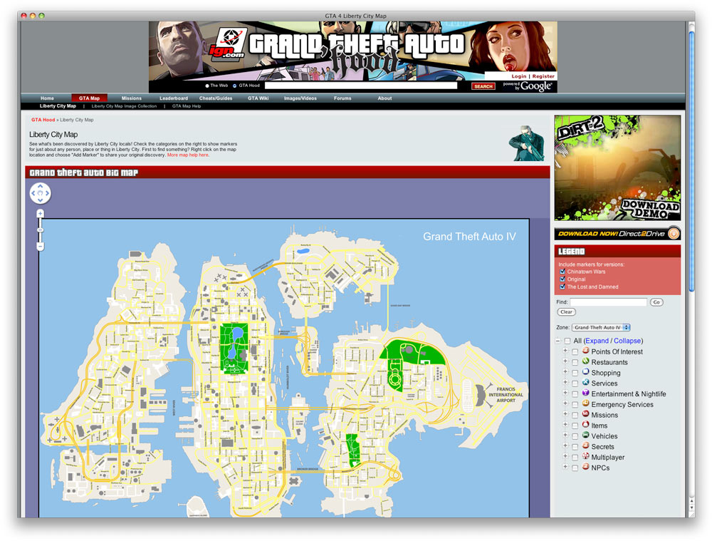 Maps_grandtheft_auto
