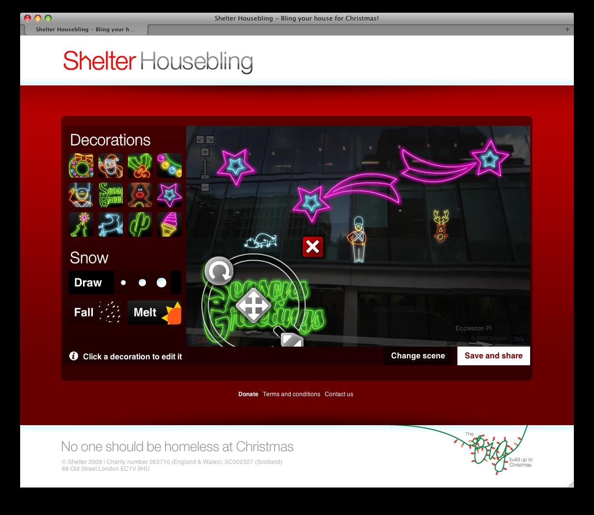 Shelter_bling