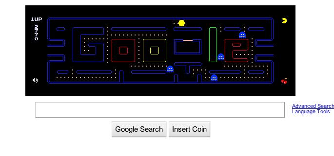 Google_pacman_doodle1
