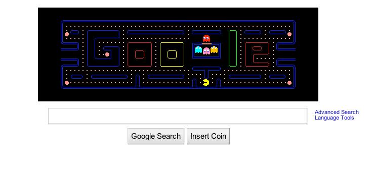 Google_pacman_doodle2