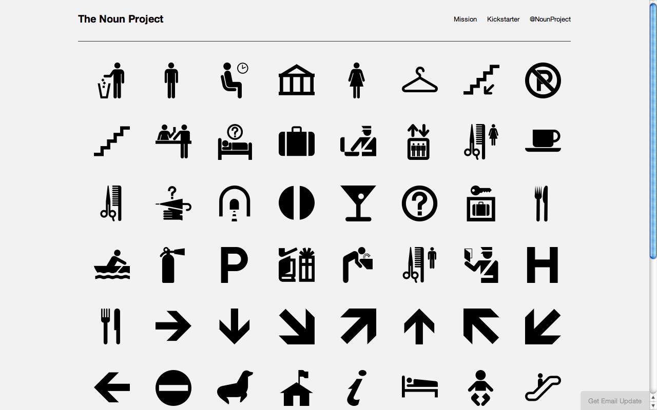 Noun_project