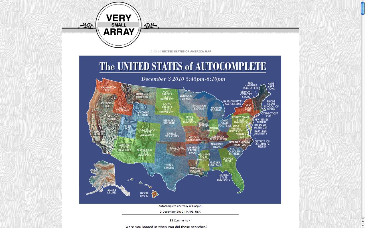 United_staetes_of_autocomplete
