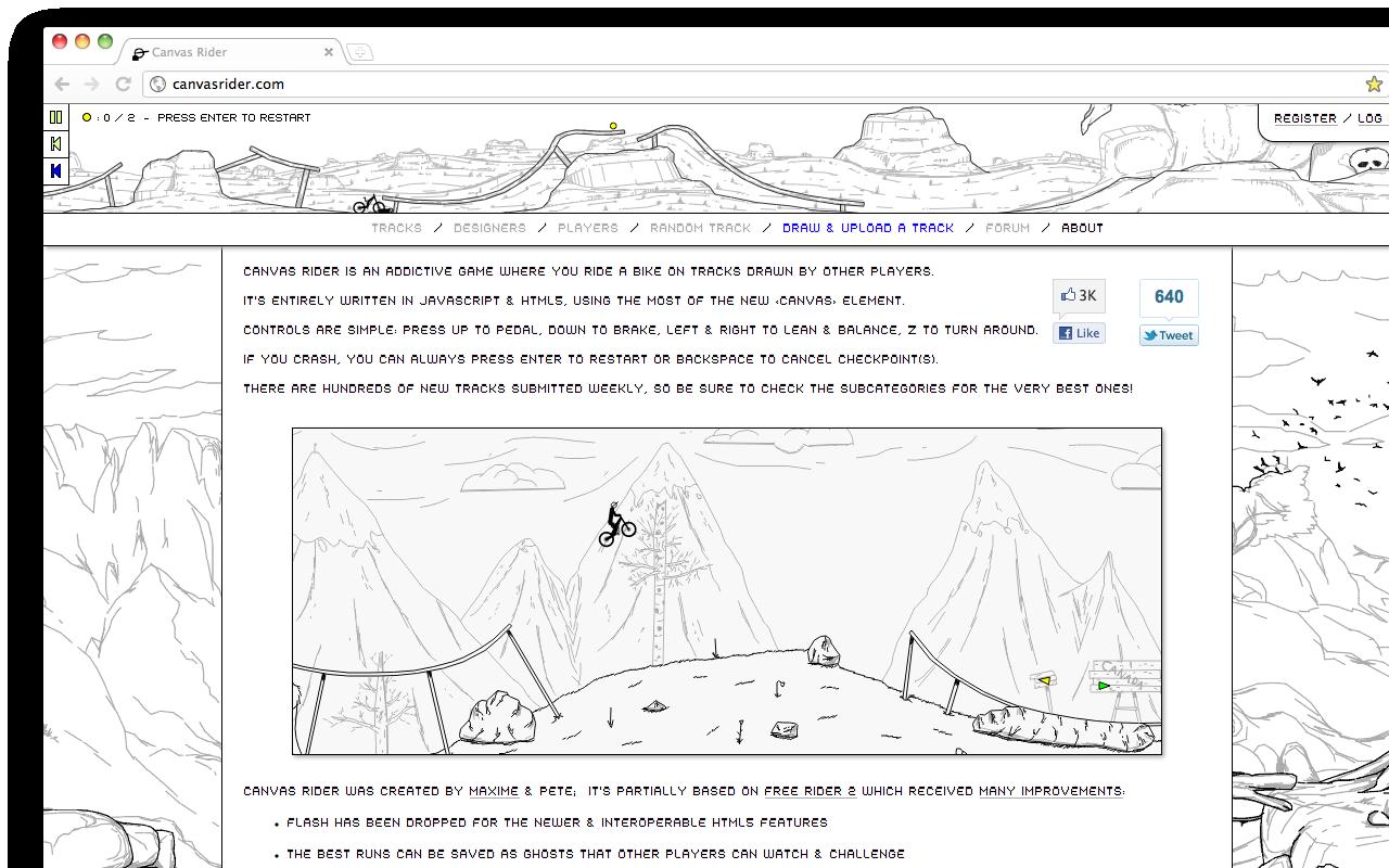 Screen_shot_2011-01-10_at_12
