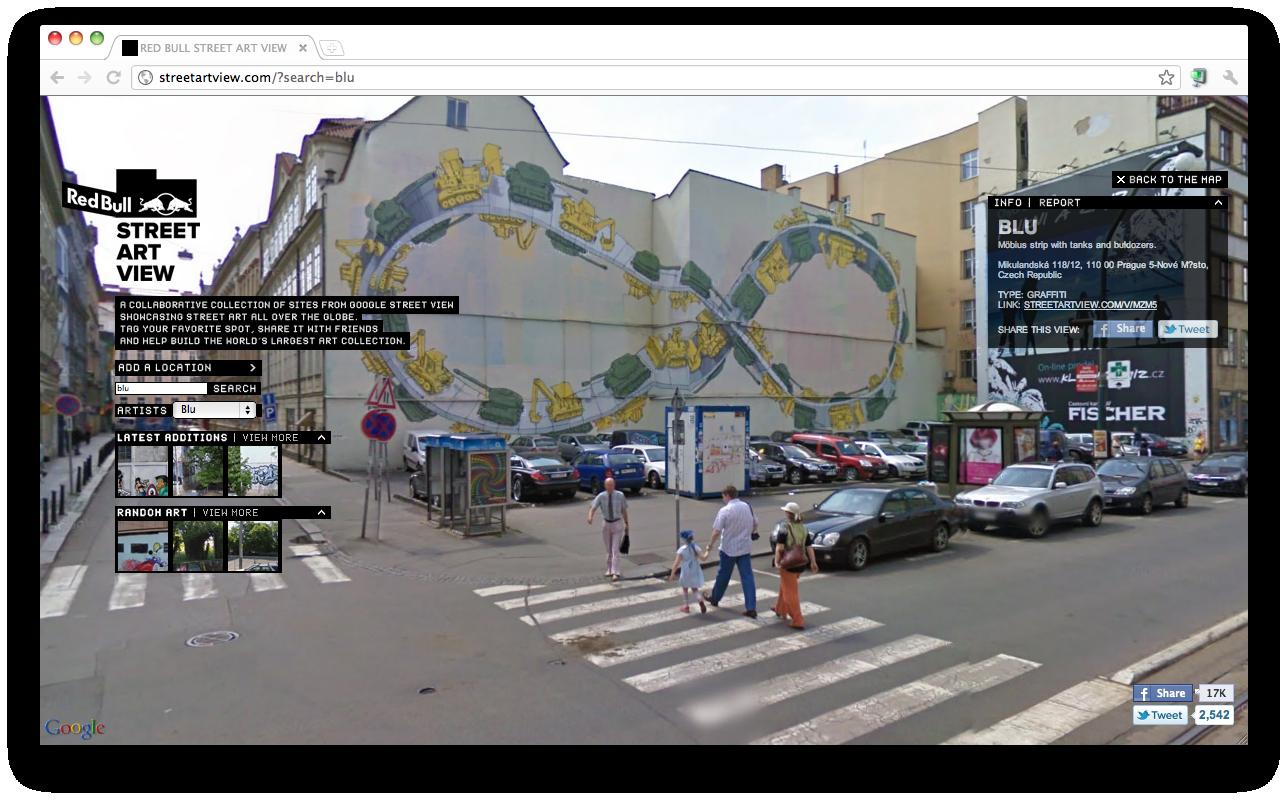 Streetartview2