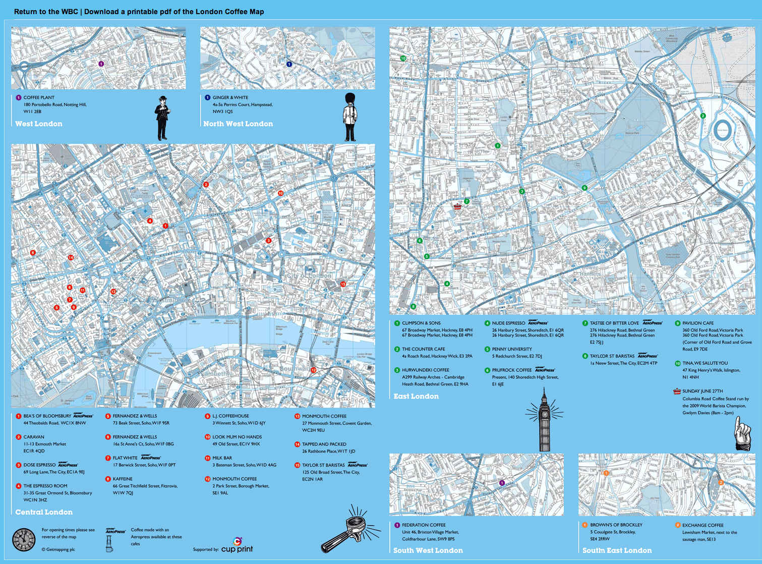 2010_london_coffee_map