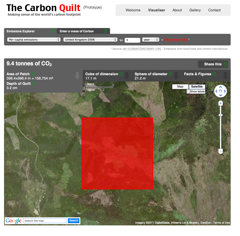 Carbon_quilt