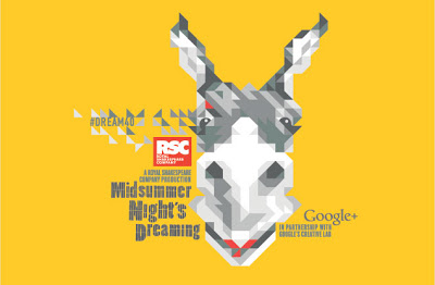 RSC_Google_Dream40_poster.jpg