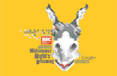 RSC_Google_Dream40_poster.jpg