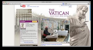 FOLIO_YT_Vatican.png