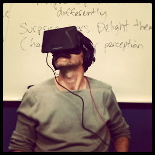 tom_oculus+Rift.jpg