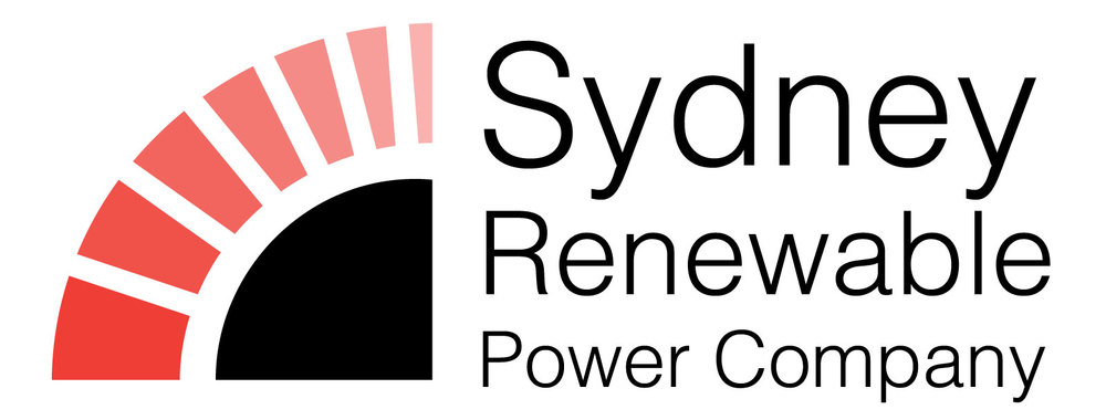 SYD-R-logo-hi-res.jpg