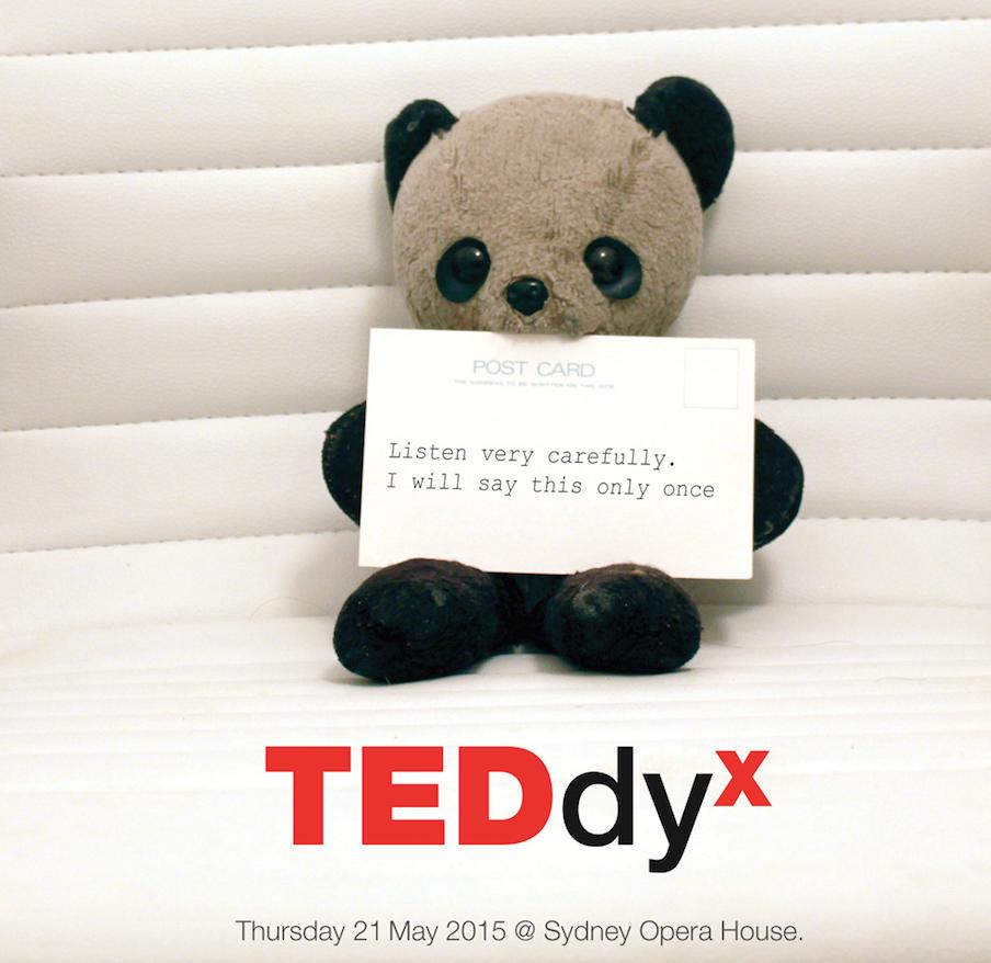 teddyx.jpg