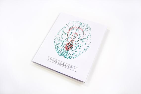 book_0.jpg