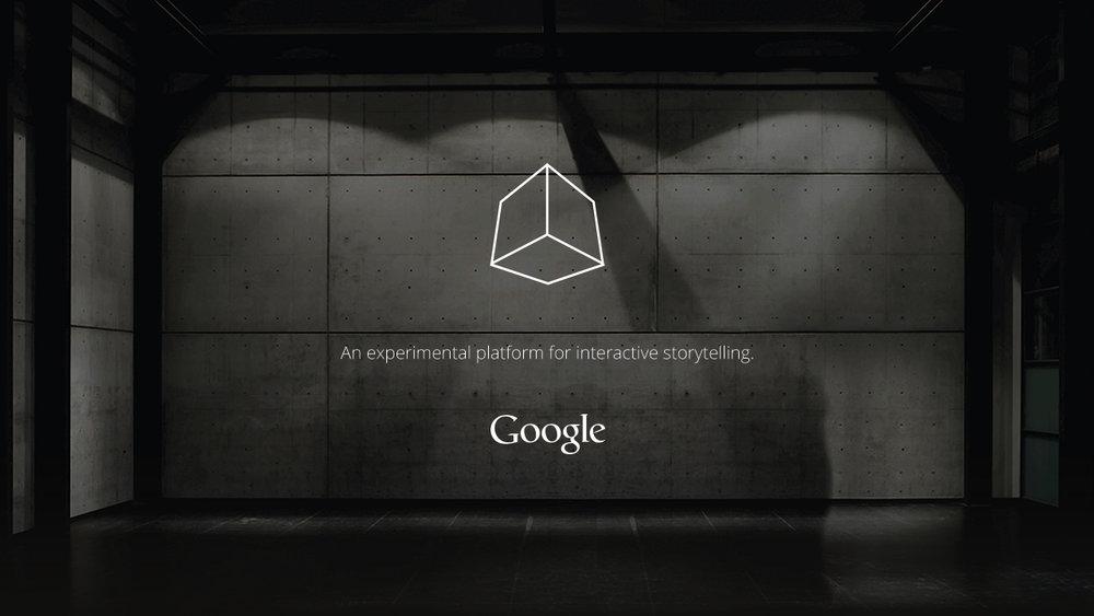 Cube_16_9.jpg