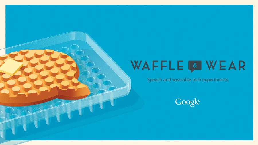 Waffle_16_9.jpg