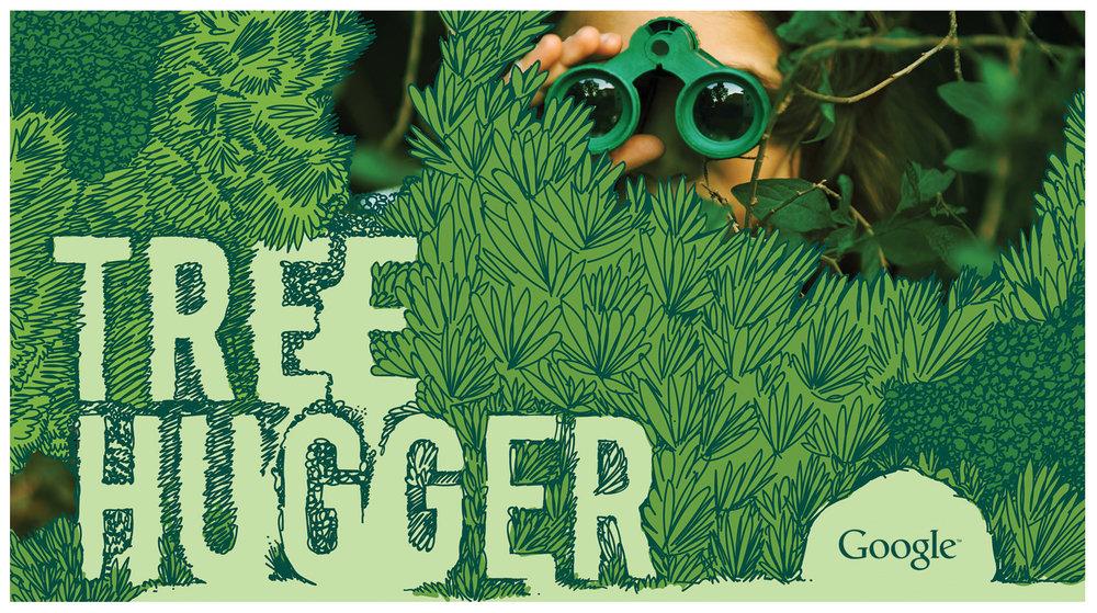 Treehugger_16_9.jpg