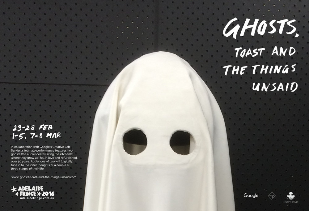 Ghosts-Poster-Black.jpg