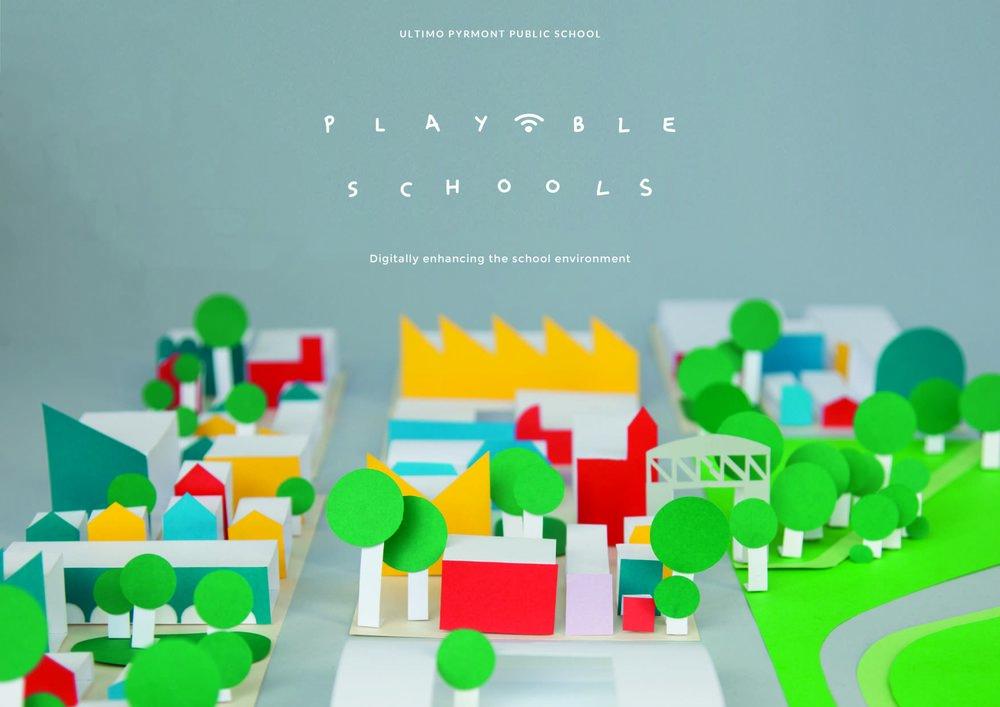 PlayableSchools_Landscape.jpg