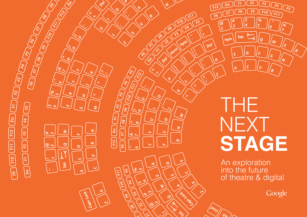 Poster_thenextstage_orange_landscape..png