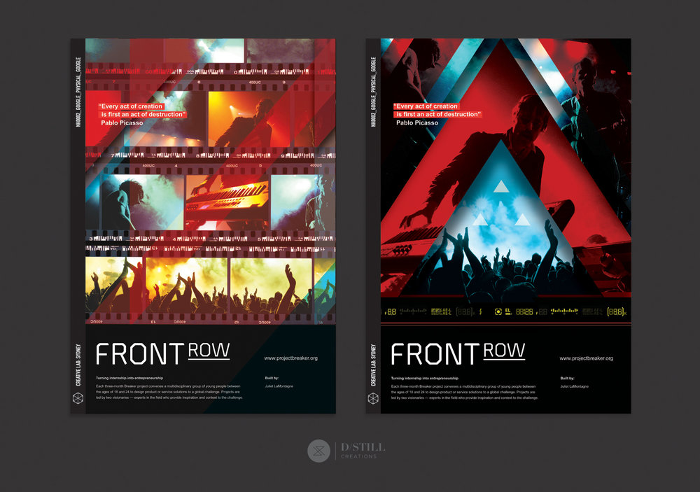 NK0025 - Front Row_Poster02.jpg