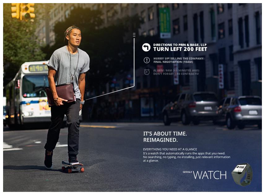 Skater01.jpg