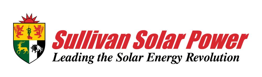 Sullivan Solar Power.png