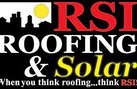 RSI Roofing and Solar.jpg