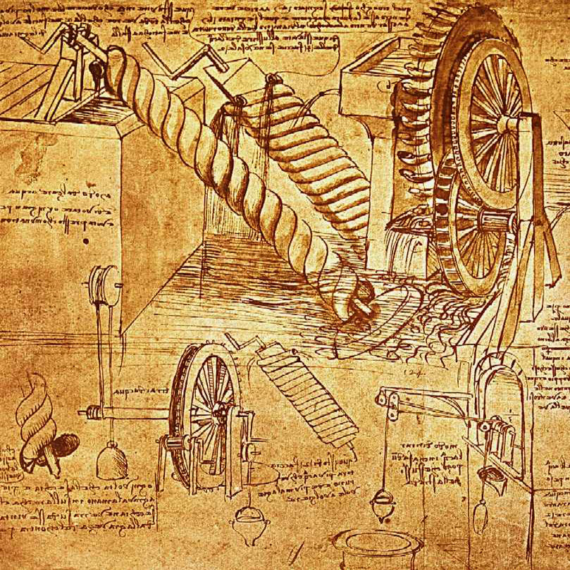 leonardo_da_vinci_water_screw_pump_invention_square.jpg