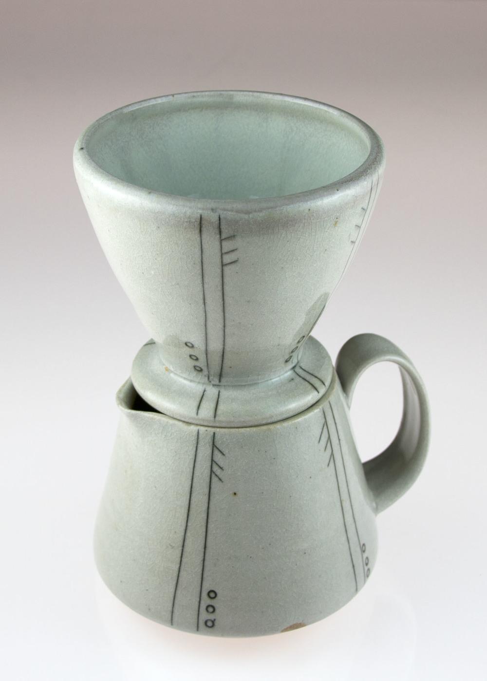 coffeedrip1(2).jpg
