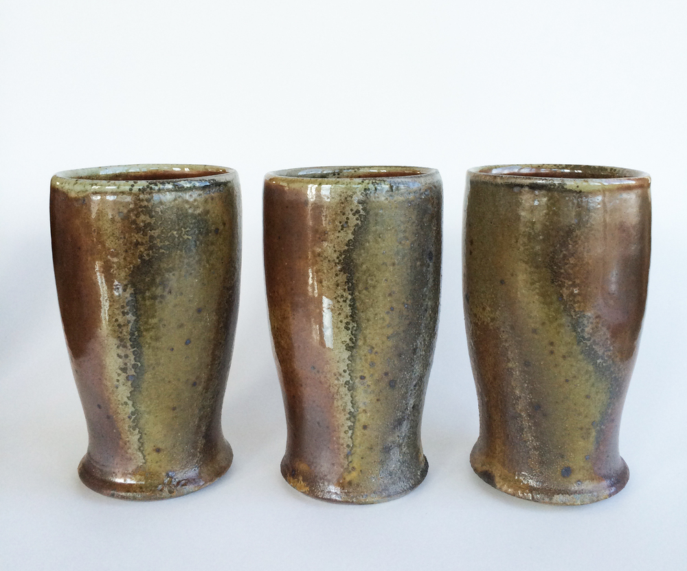 pilsner cups.jpg