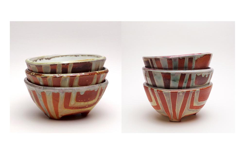 Parka bowls.jpg
