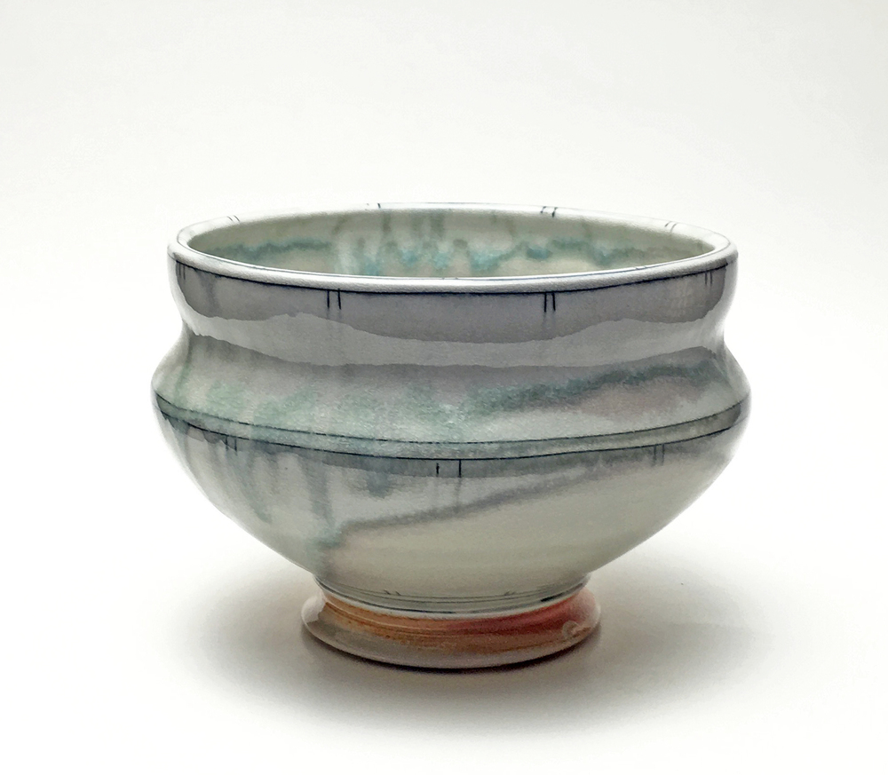Liminal Bowl