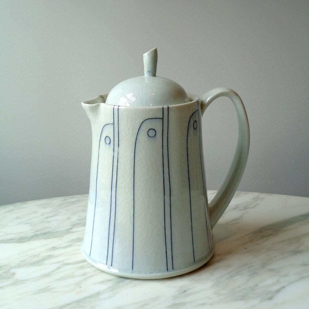 teapot2a.jpg