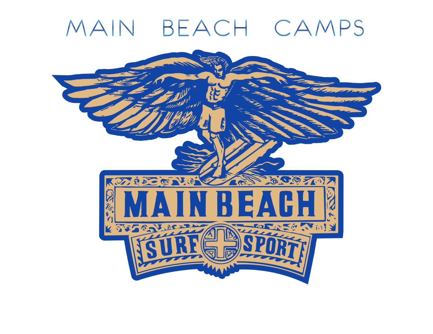 Hamptons + MainBeach + East Hampton + Montauk + Surf Camp + Surf School