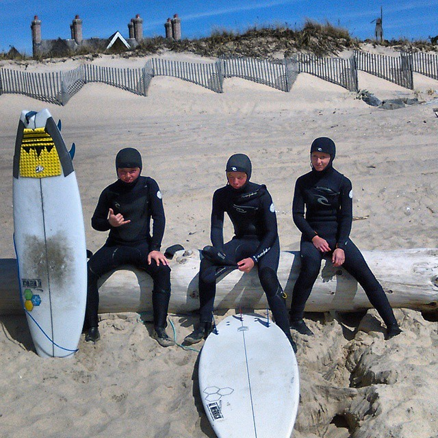 The first members of the new Mbx Team. Leo, Will, and Ella training for they're first ESA contest of the season being held in Rockaway Beach May 2nd. Come on down and check us out if your in the neighborhood.