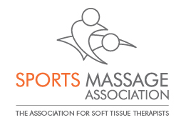 Sports-Massage-Association 2.png