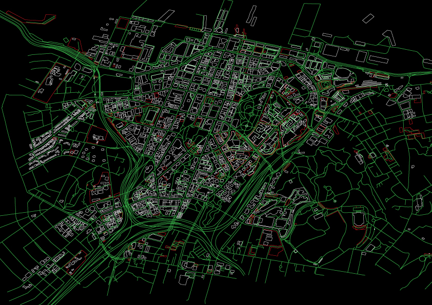 Auckland---Map.jpg