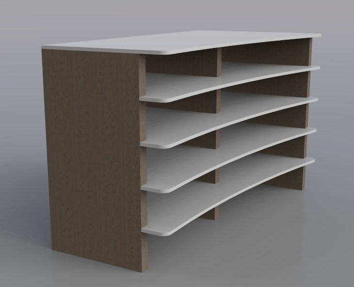 Desk Two - 002.jpg