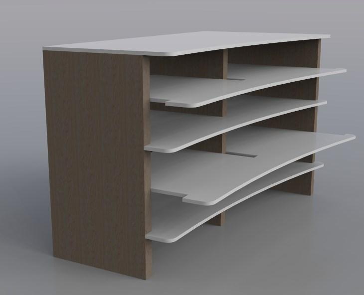 Desk Two - 003.jpg