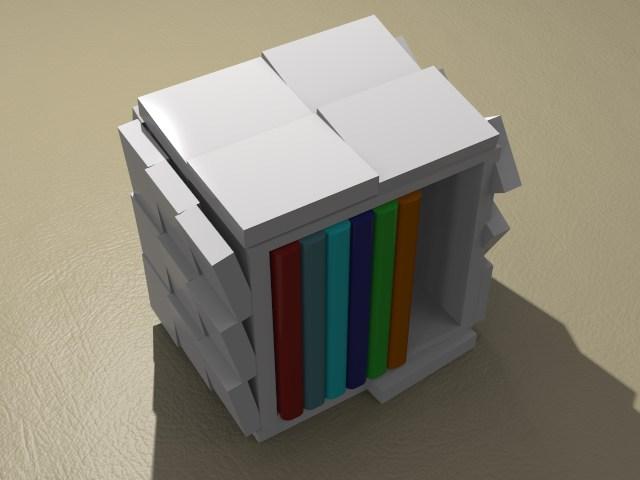 Bookshelf - The Book Club 004.jpg