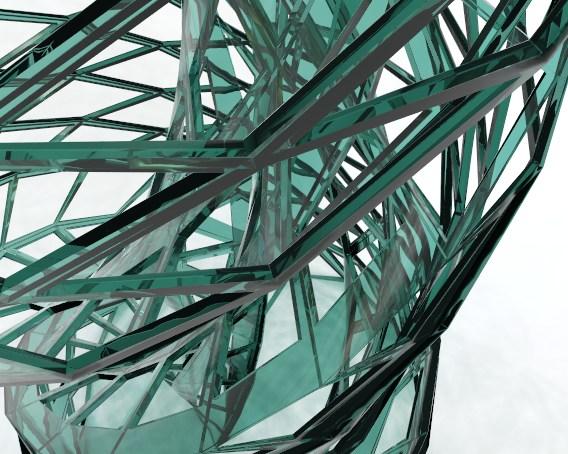 Green Transparent Lamp 002.jpg