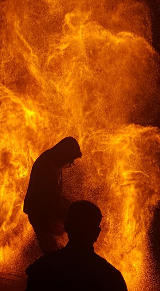 human bonfire.jpg