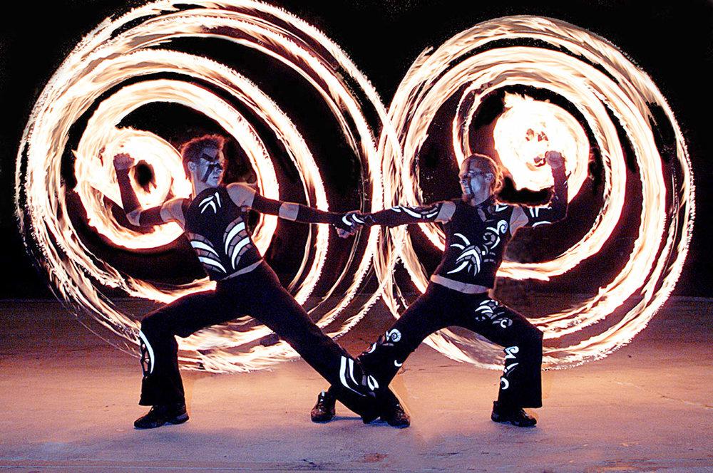 FlameOz Fire Show - Spiral - Hi Res.jpg