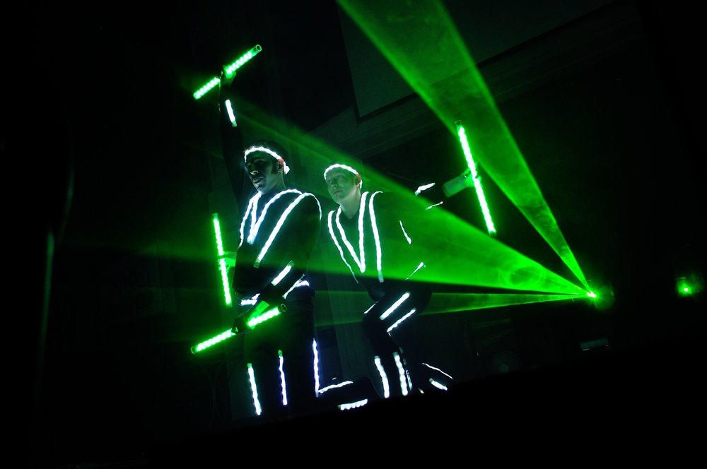 Glow clubs and laser live.jpg