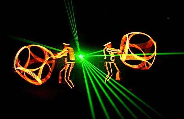 Hoop cube and laser.jpg