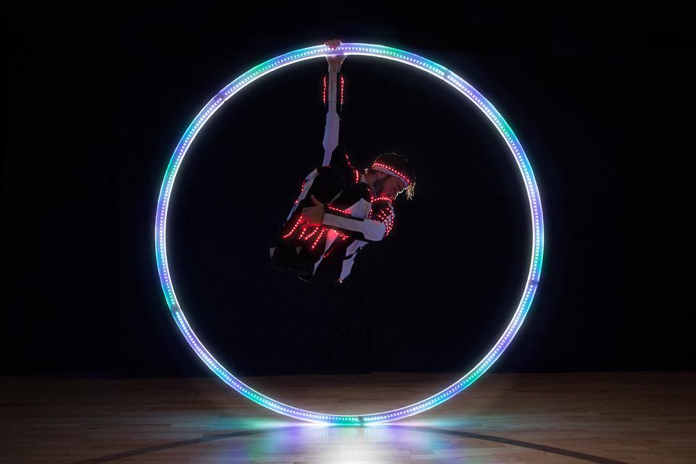 Glow Cyr Wheel 2.jpg