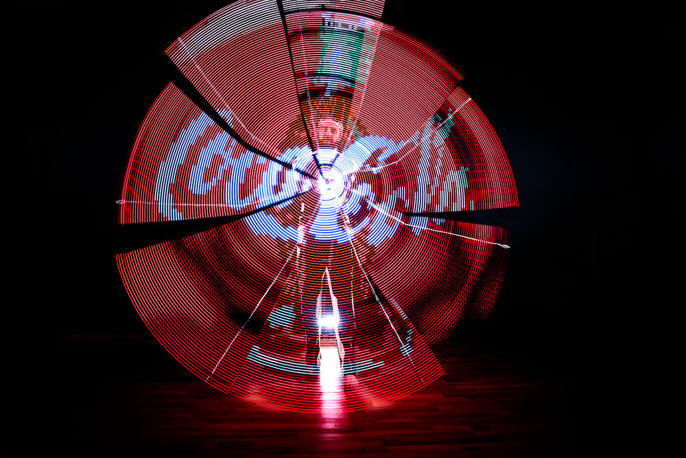 Cathrine Wheel Coke.jpg