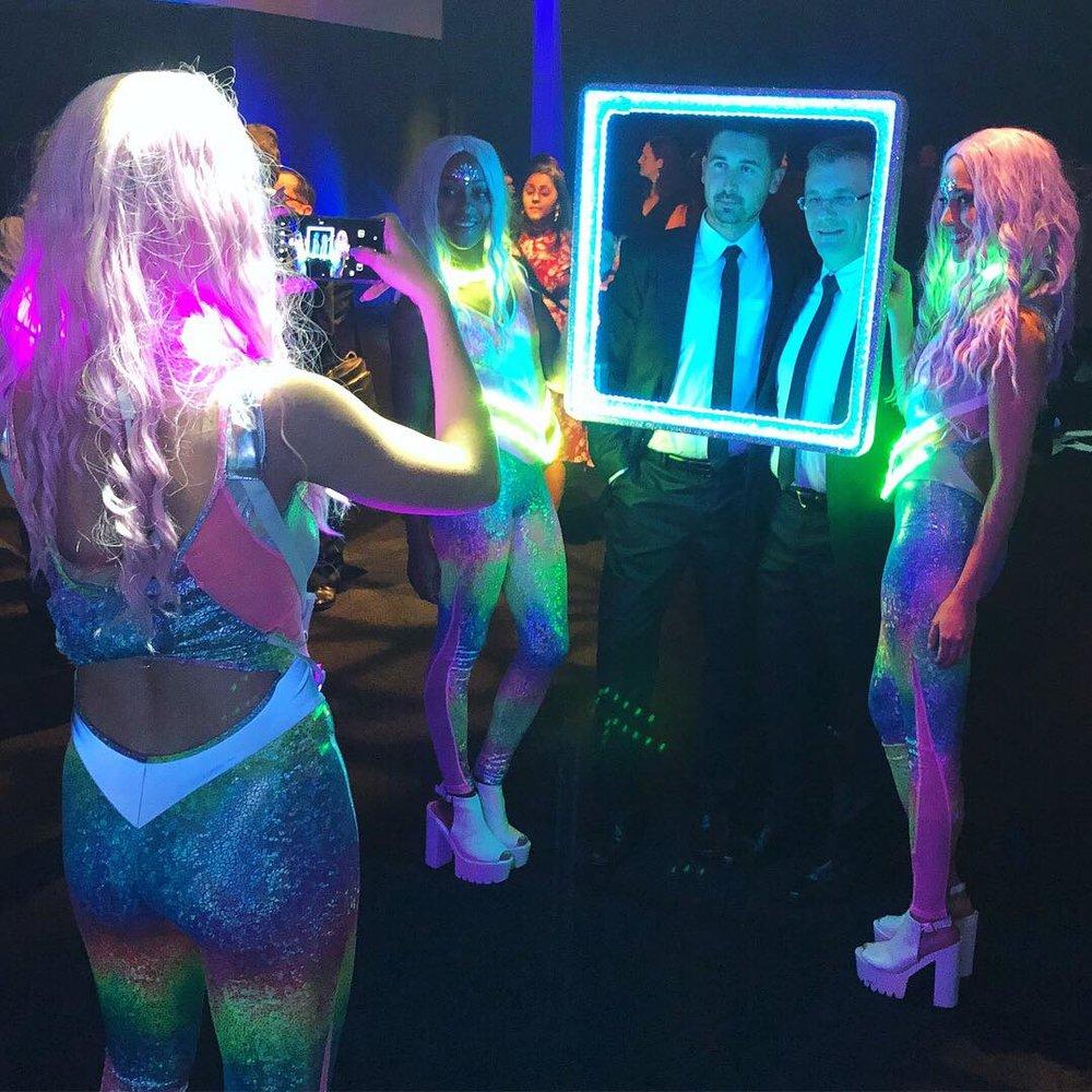 LED Glitter Frames - LED Dancers 4.jpg