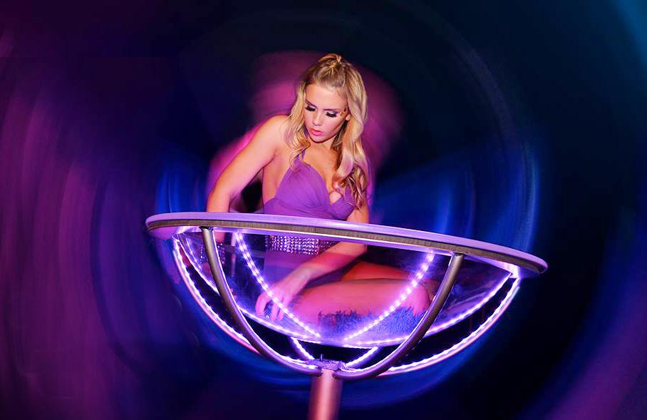 LED Martini Glass 5.jpg
