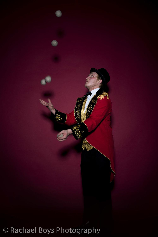 jugglers (9).jpg